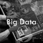 What is Big Data? Explained Easy
